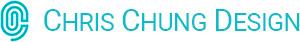 Chris Chung Design