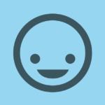 default-blue_640x640